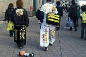 阪神ファン