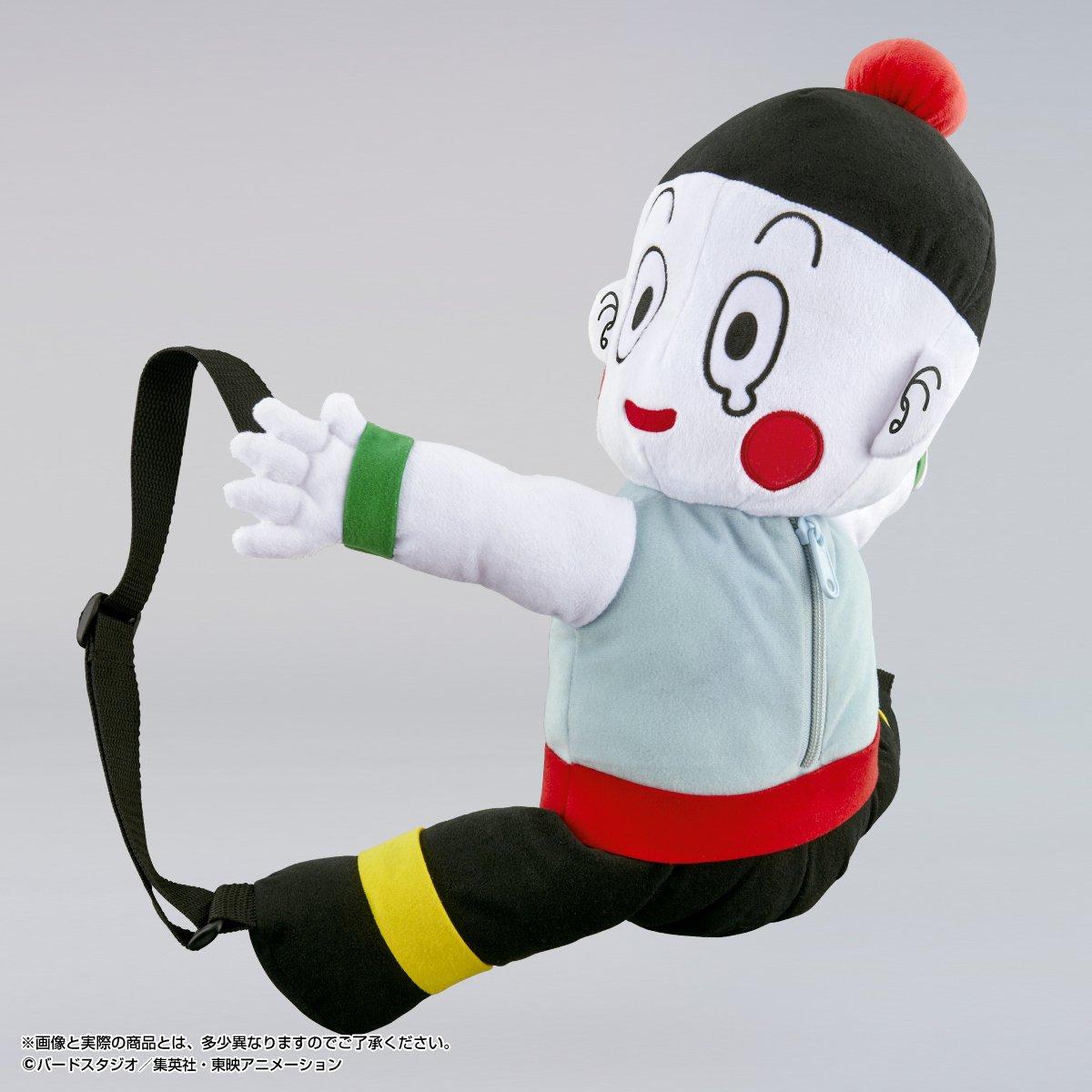 餃子(チャオズ)