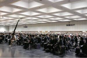 京都大学公式Facebook